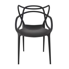 Cadeira Allegra - kit com 8
