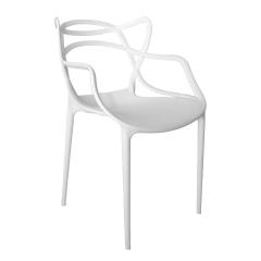 Cadeira Allegra - Kit com 10